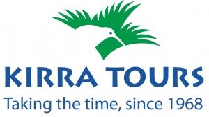 Kirra Tours