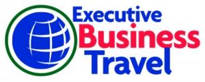 EBT_logo_business_May2015_colour_medium_jpg