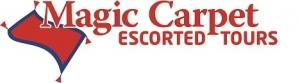 magic_carpet_logo_April2013-email-sig